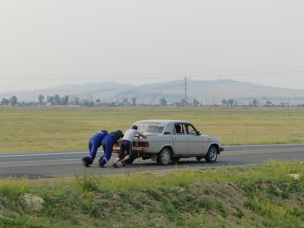 34-RUS_to-Baikal_Auto-schieben_!