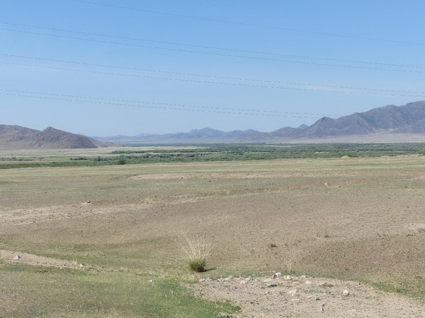 55c-MN_to-Amar_Orchonvalley