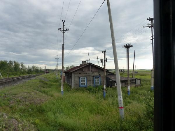 100-RUS_to_Alexisk-Schienen