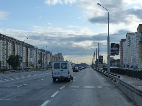 104-BY_to-Minsk_6-spurig