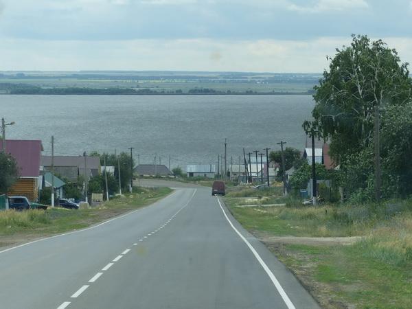 104-RUS_to_Kazan_Wolga_Dorf