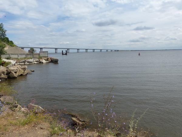 107-RUS_to_Chelb_Wolga_Brücke-Breite