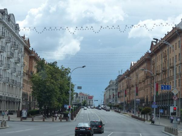 111-BY_Minsk_Str.-schöne-Häuser_!