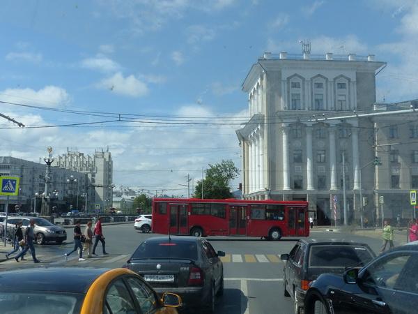 111-RUS_to_Chelb_Kazan_!