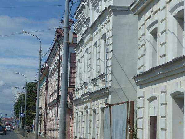 112-RUS_to_Chelb_Kazan_Haus-2_!