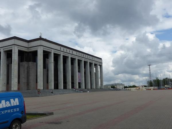 113-BY_Minsk_Str.-Parlam_!