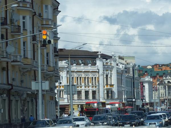 113-RUS_to_Chelb_Kazan_Haus5_!!