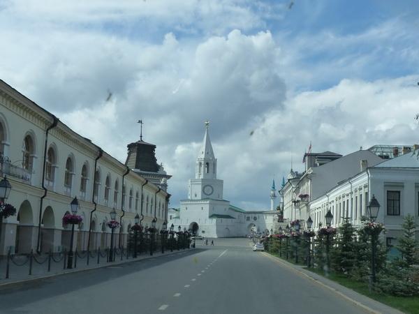 114-RUS_to_Chelb_Kazan_Str.zum-Kreml