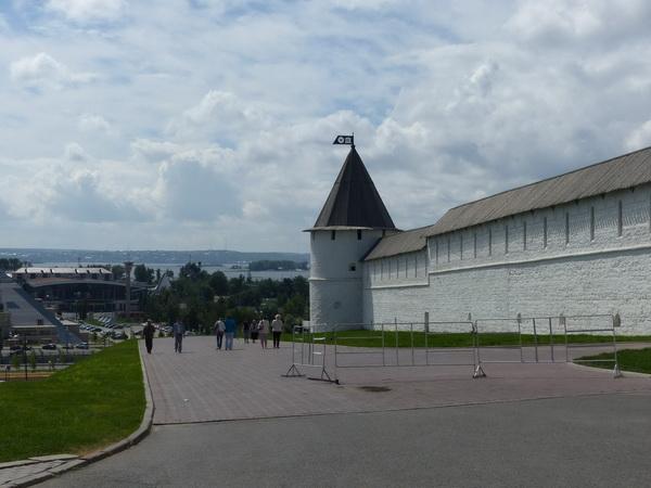 115-RUS_to_Chelb_Kazan_Krem-Wolg-Minna