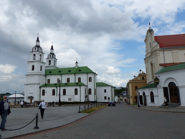 116-BY_Minsk_Kathedrale_Alex