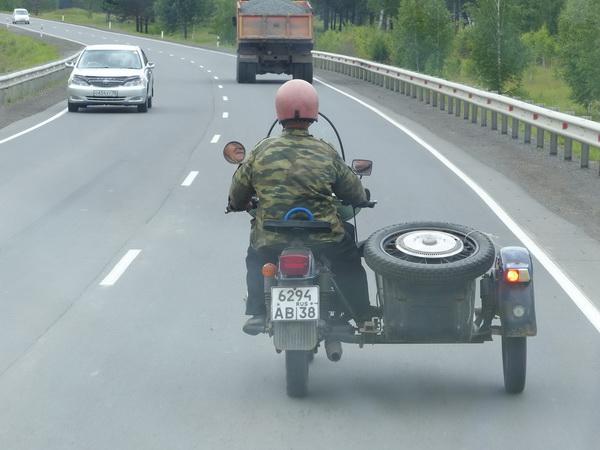 12-RUS_to-Kansk_alte-Ural_!