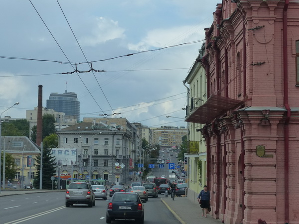120-BY_Minsk_Str._!