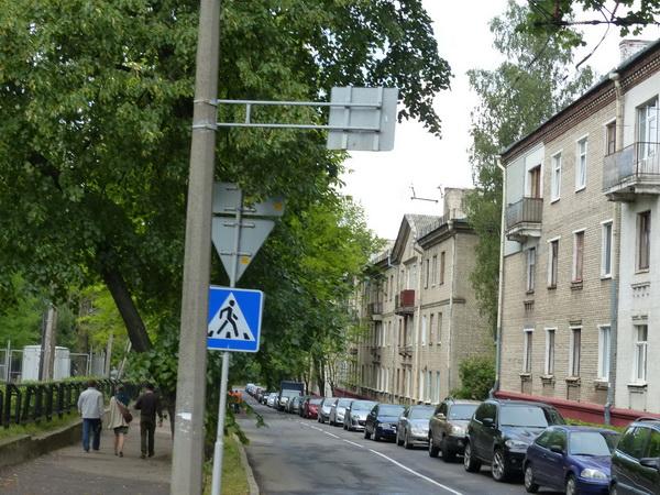 121-BY_Minsk_ältere Häuser