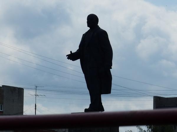 136-RUS_Nizhniy-Novgorod_Lenin