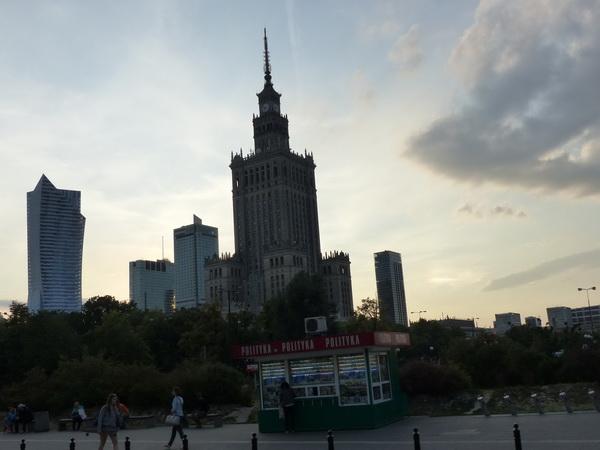 139-PL_Warsz_Palast-Kultur-2_!
