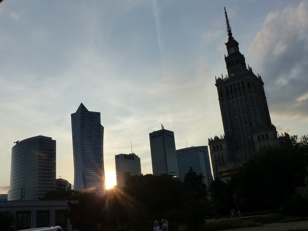 140-PL_Warsz_Palast-Kultur-1