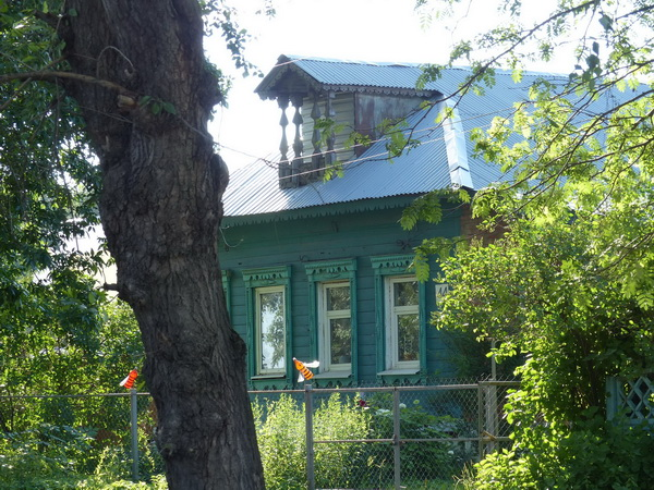 144-RUS_hi-Niz-Nov_Dachfenster_!