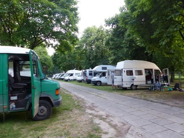 145-PL_Warsz_Camping_!