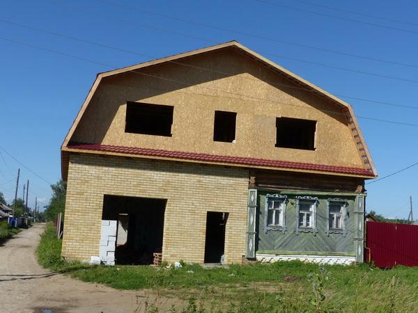 145-RUS_hi-Niz-Nov_altes-Haus-erweitert_!