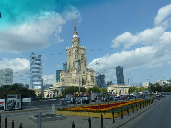 148-PL_Warsz_Palast-Kultur_!