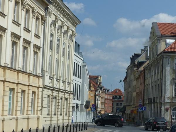 151-PL_Warsz_to-Altsstadt
