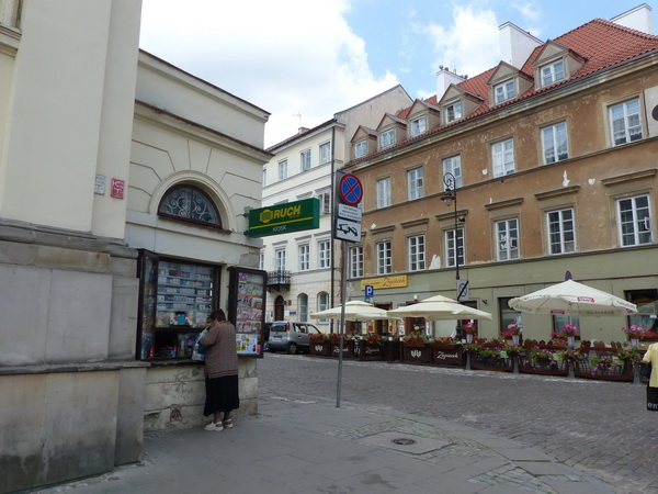 154-PL_Warsz_kleinstes-Haus_!