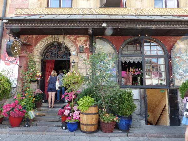 158-PL_Warsz_Altstd.markt-alte-Kneipe