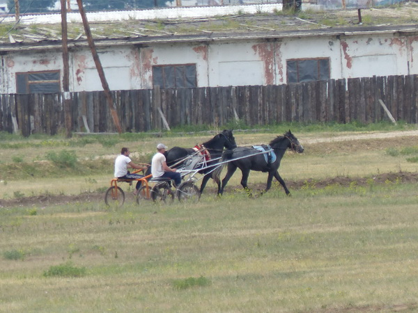2-RUS_to_Irkutsk_Traber-Training_!