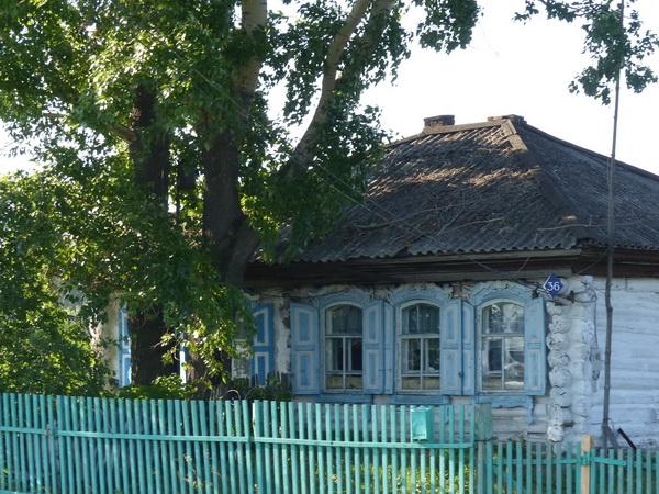 24-RUS_to-Novosib._Beij-Hh-Baum