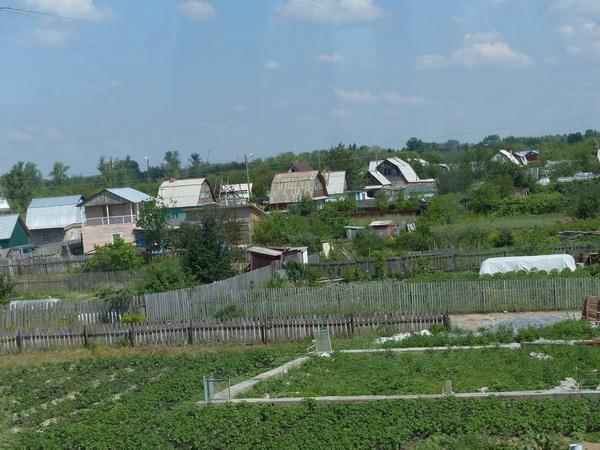 27-RUS_to-Novosib._Dorf-Gärten