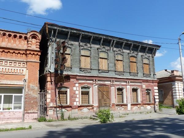 29-RUS_to-Novosib._kl.Stadt-Haus_!