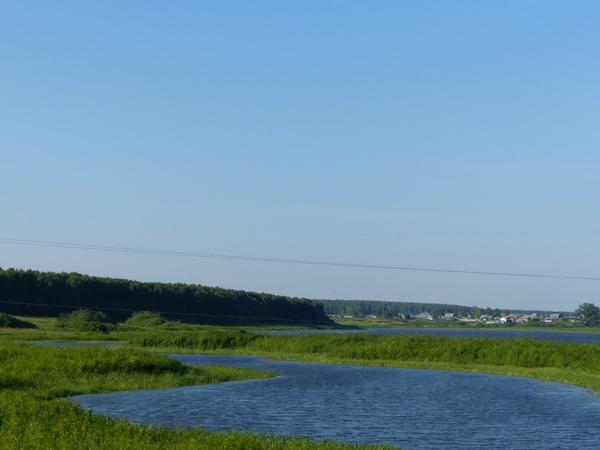 32-RUS_to-Novosib._See-blau
