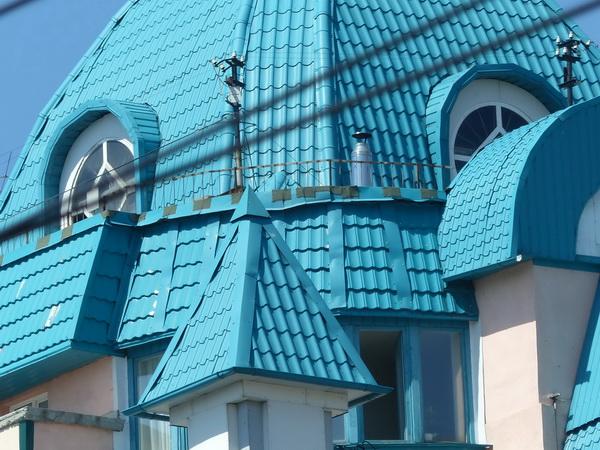 35-RUS_to-Novosib_Haus-Verzierg-8_!