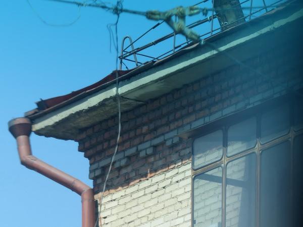 36-RUS_to-Novosib_Haus-Verzierg-7_!