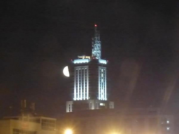 36a-RUS_Mosk_Mond