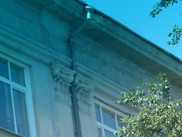 37-RUS_to-Novosib_Haus-Verzierg-13