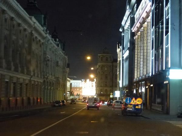 38-RUS_Mosk-night-2