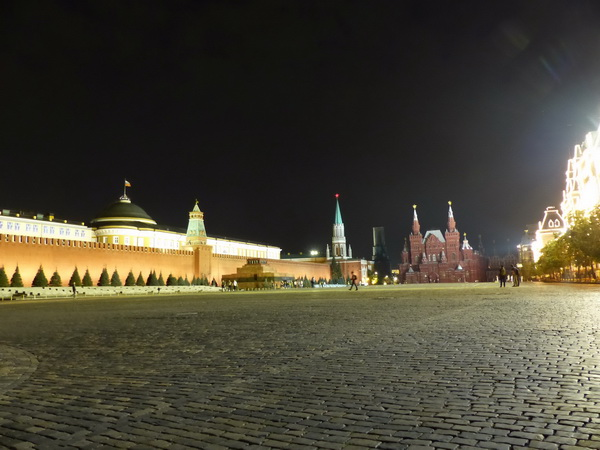 39-RUS_Moskau_RoterPlatz
