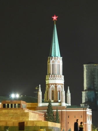 41a-RUS_Mos_lenin-roter-Stern