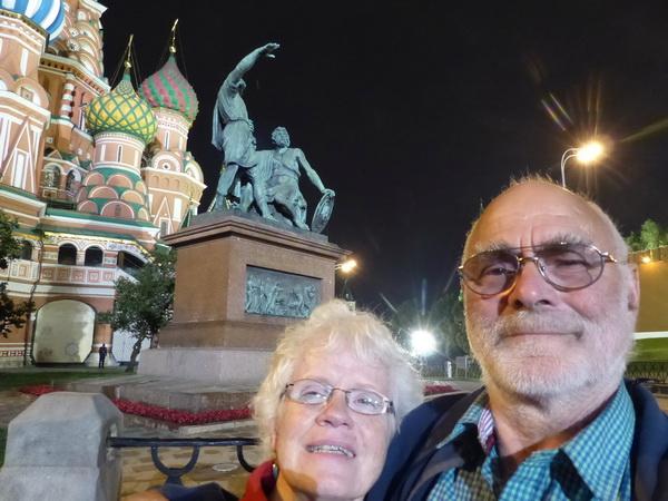41b-RUS_Moskau_Bas.kath_wir_!
