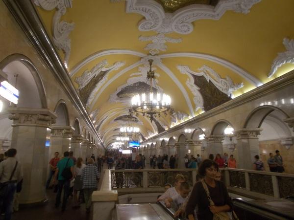 42-RUS_Mosk_Metro_!
