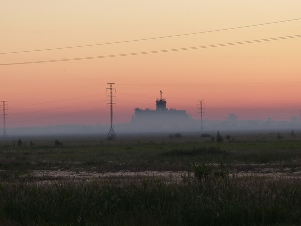 44-RUS-to_Omsk_Industrie-Schloss_!