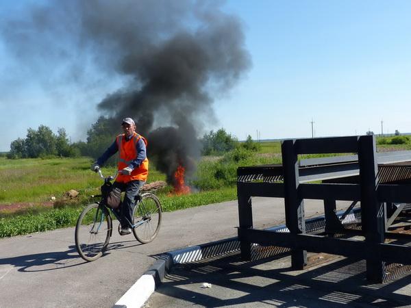 46-RUS-to-Omsk_Müllenzsorg.städt._!
