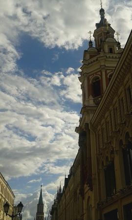 50-RUS_Mosk_Kirche-zum-Keller
