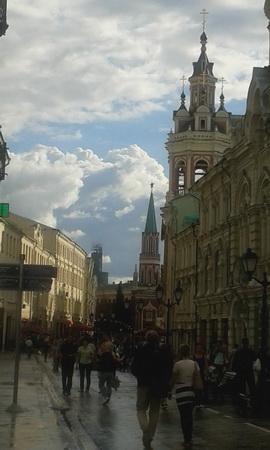 50-RUS_Mosk_Str.zum-Kreml_!