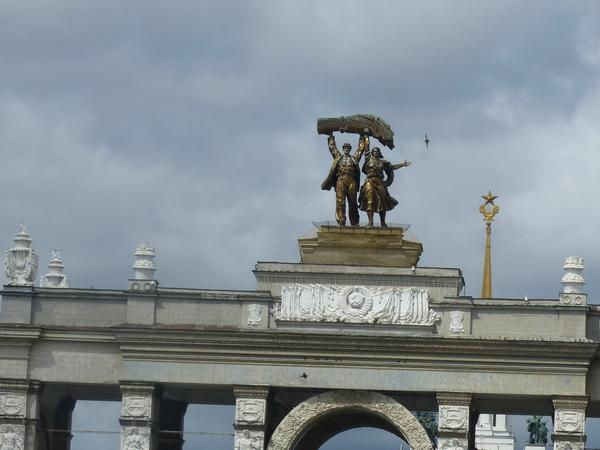 55-RUS_Mosk_Statue-1
