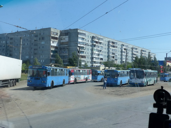 57-RUS_Omsk_abgekegte-O-Busse_!