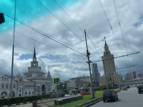 59-RUS_Mosk_Str._!