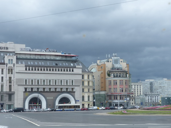 61-RUS_Mosk_Str.2_!