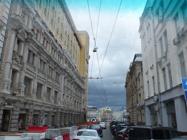 63-RUS_Mosk_Str.-3_!